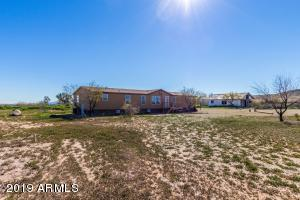9609 S 325TH Avenue, Arlington, AZ 85322