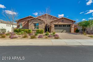 2433 N 156TH Drive, Goodyear, AZ 85395