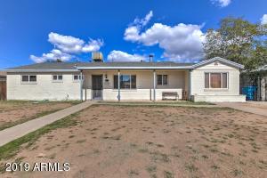 2120 W SAN MIGUEL Avenue, Phoenix, AZ 85015