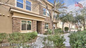 5550 N 16TH Street, 173, Phoenix, AZ 85016