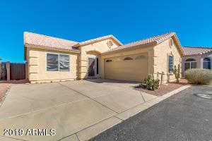 1940 E PHELPS Road, Phoenix, AZ 85022