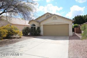 923 E MOHAWK Drive, Phoenix, AZ 85024