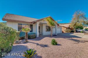5945 W CALLE LEJOS, Glendale, AZ 85310