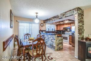 2850 E WALTANN Lane, 4, Phoenix, AZ 85032