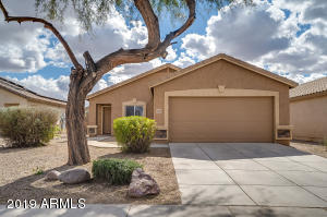 2859 E OLIVINE Road, San Tan Valley, AZ 85143