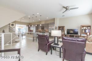 6850 E MCDOWELL Road, 71, Scottsdale, AZ 85257