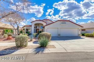 16613 W ADAMS Street, Goodyear, AZ 85338