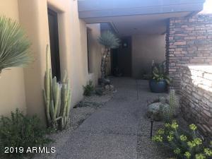 10365 E NOLINA Trail, Scottsdale, AZ 85262
