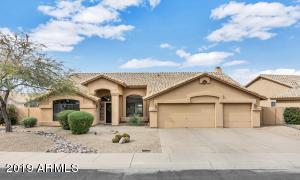 30604 N 41ST Street, Cave Creek, AZ 85331