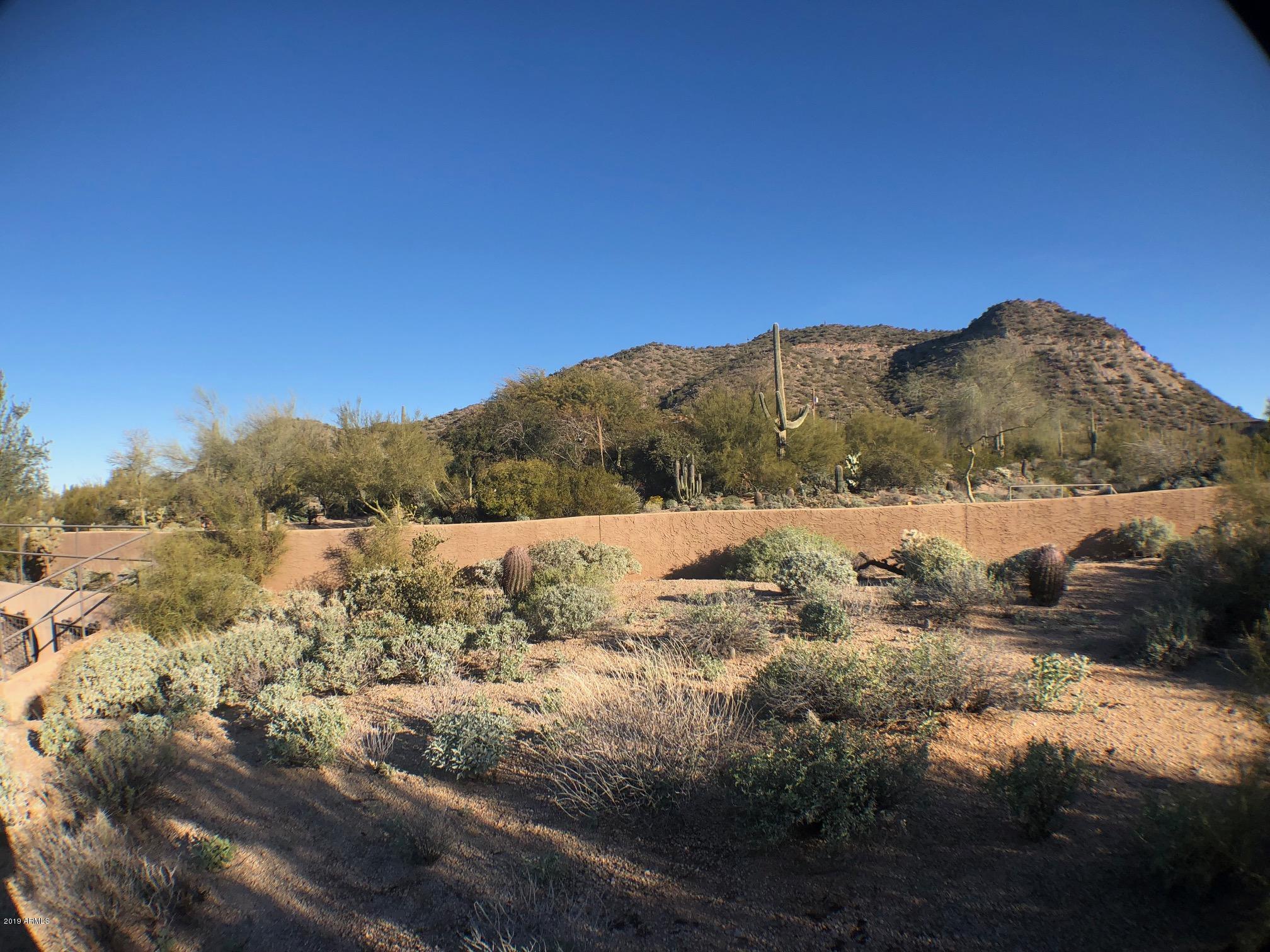 Photo of 8760 E REGINA Circle, Mesa, AZ 85207