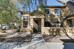 15240 N 142ND Avenue, 1157, Surprise, AZ 85379