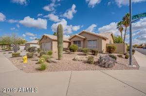 3059 N Sea Pines, Mesa, AZ 85215