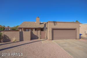 1700 N JAY Street, Chandler, AZ 85225