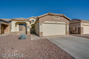 2650 E MORENCI Road, San Tan Valley, AZ 85143