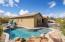 3732 W LINKS Drive, Phoenix, AZ 85086