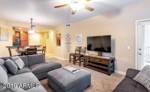 5450 E DEER VALLEY Drive, 1205, Phoenix, AZ 85054