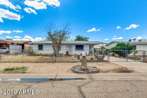 1361 W LILY Place