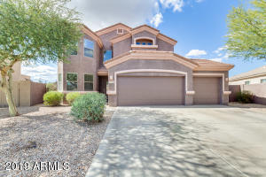 9436 S 182ND Lane, Goodyear, AZ 85338