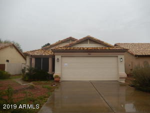 20617 N 102ND Lane, Peoria, AZ 85382