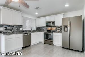 1865 W DECATUR Street, Mesa, AZ 85201