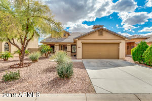 1945 W HALF MOON Circle, Queen Creek, AZ 85142