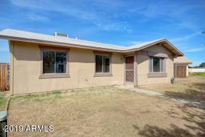 14037 N 49TH Avenue, Glendale, AZ 85306