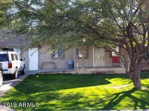 4201 N 10TH Street, Phoenix, AZ 85014