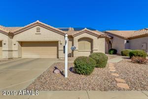 1534 E SAGE Drive, Casa Grande, AZ 85122