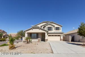 9212 W RIVERSIDE Avenue, Tolleson, AZ 85353