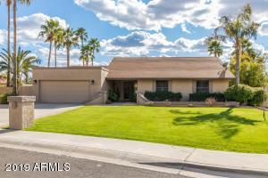 15017 N 49TH Street, Scottsdale, AZ 85254