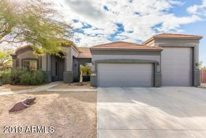 4831 E SLEEPY RANCH Road, Cave Creek, AZ 85331