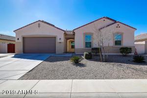 18549 W DENTON Avenue, Litchfield Park, AZ 85340