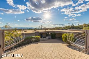 4301 E Keim Drive, Paradise Valley, AZ 85253