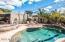 521 W MONTE VISTA Road, Phoenix, AZ 85003