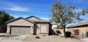 5806 W ALICE Avenue, Glendale, AZ 85302