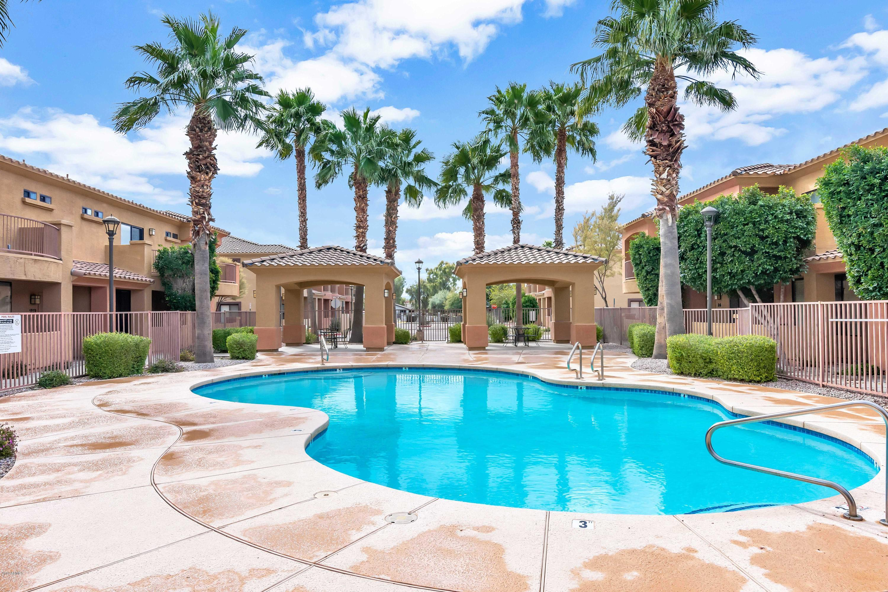 16217 N 30 Th Place, #17, Phoenix, AZ 85032 - SOLD LISTING, MLS # 5885868    Better Homes and Gardens BloomTree Realty