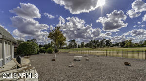 18818 N PALO VERDE Drive, Sun City, AZ 85373