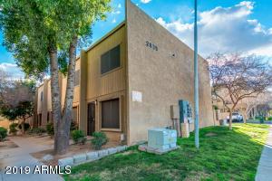 2635 E HARVARD Street, 2, Phoenix, AZ 85008