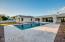9935 E LARKSPUR Drive, Scottsdale, AZ 85260
