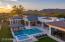 6133 N 52ND Place, Paradise Valley, AZ 85253