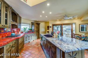 15044 N ELENA Drive, Fountain Hills, AZ 85268