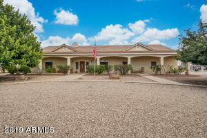 39791 N COUNTRY Lane, San Tan Valley, AZ 85140