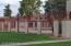 600 S DOBSON Road, 163, Mesa, AZ 85202