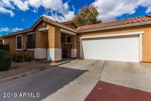 894 E STOTTLER Drive, Gilbert, AZ 85296