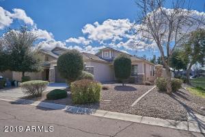 2525 W Gold Mine Way, San Tan Valley, AZ 85142