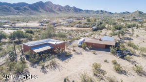 8485 W DOVE ROOST Road, Queen Creek, AZ 85142