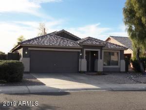 3398 S SETON Avenue, Gilbert, AZ 85297