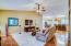 Home For Sale 3/2 Plus Den in Villages of El Dorado Maricopa