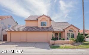 7037 W TONTO Drive, Glendale, AZ 85308