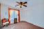 Home For Sale 3/2 Plus Den in Villages of El Dorado Maricopac